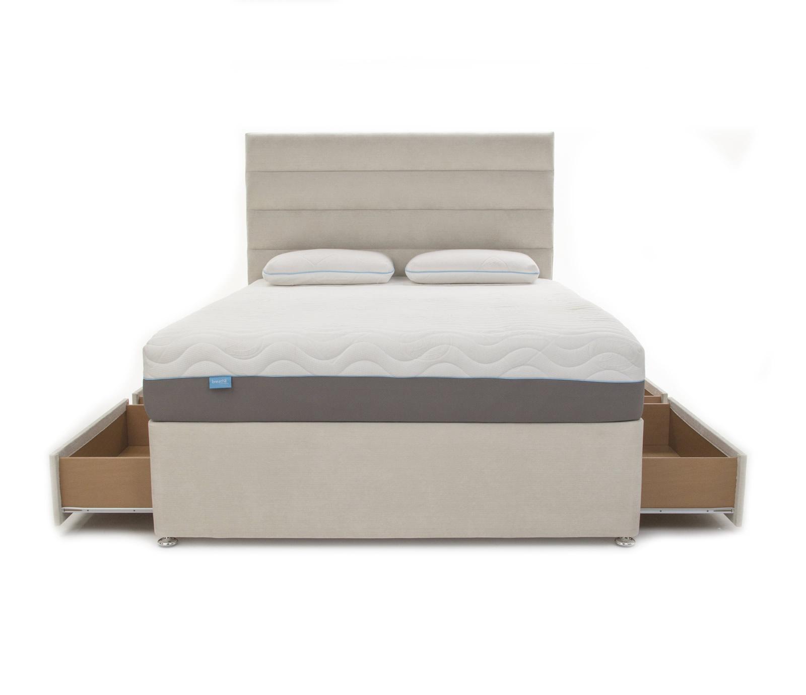 hellosleep-bed-3