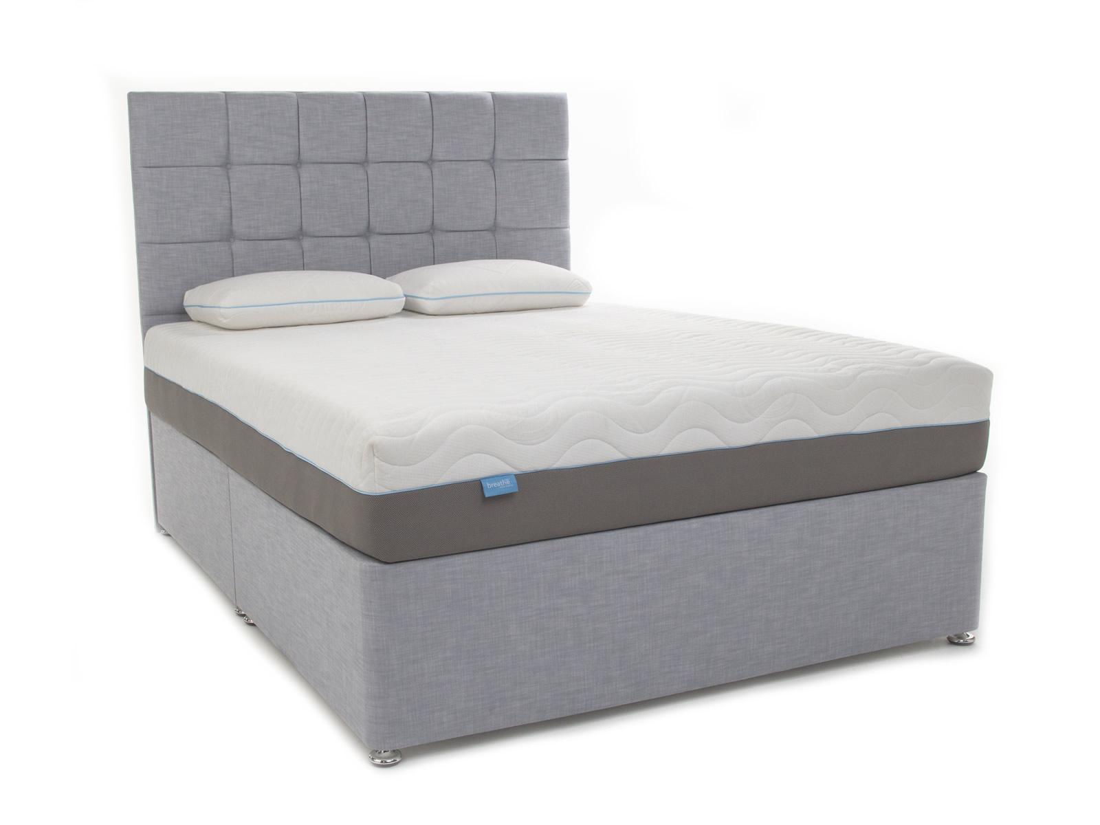 hellosleep-bed-grey